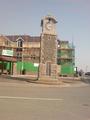 Rhosneigr Clock Tower 01 977.PNG