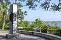 Ribault Monument - Río St. Johns.jpg