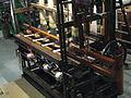 Ribbon Loom with Jacquard MOSI-11 5608.JPG