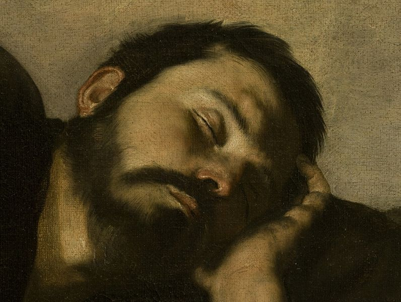 File:Ribera, Jusepe de - Jakobs Traum, Detail Gesicht - 1639.jpg