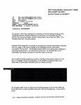Rice email 180212.pdf