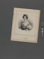 Richard Park Beard collection of ballet prints (NYPL b19759733-5661059).tiff
