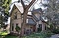 Richard Posey Campbell House (Ashland, Oregon).jpg