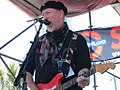 Richard Thompson SXSW 2013.jpg