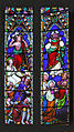 Richmond St Matthias windows 015 REsurrection and Ascension detail.jpg