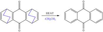 Rickert-Alder reaction.png