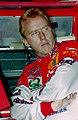 Ricky Craven 1997.jpg