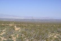 California-Territorio-RidgecrestCA