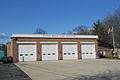 Ridley Park PA Fire Station.JPG