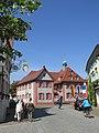 Riegel am Kaiserstuhl - panoramio (1).jpg