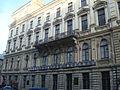 Riga017.JPG