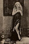 Right to Love (1920) - Mae Murray.jpg