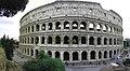 Rione I Monti, Roma, Italy - panoramio (58).jpg