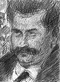 Rippl Zsigmond Móricz 1915.jpg