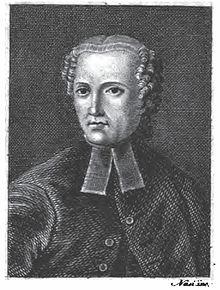 Giambattista Felice Zappi httpsuploadwikimediaorgwikipediacommonsthu