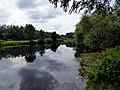 River Great Ouse, Bedford (40888087234).jpg