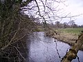 River Wenning - geograph.org.uk - 135427.jpg