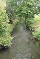 River andlau near fegersheim.jpg