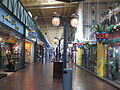 RiverwalkMarketplaceOct07Row.jpg
