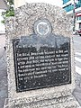 Rizal Boulevard historical plaque - 1.jpg