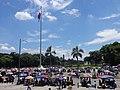 Rizal Park (Roxas Boulevard, Ermita, Manila)(2018-05-06).jpg