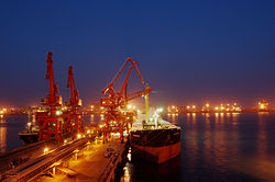 Rizhao sea-port.jpg
