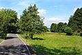 Road from Velká Šitboř to Malá Šitboř.jpg