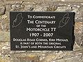 Road side plaque DRC IMG 0002.JPG