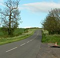 Road to Upper Astrop - geograph.org.uk - 441535.jpg