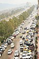Roads in Karachi 12.jpg