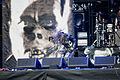 Rob Zombie - Wacken Open Air 2015 - 2015211192622 2015-07-30 Wacken - Sven - 1D MK III - 0278 - 1D3 1727 mod.jpg