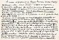 Robert Delaunay autographe.jpg