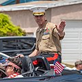 Robert F. Castellvi 60th Annual Torrance Armed Forces Day Parade.jpg