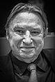 Robert Grossmann par Claude Truong-Ngoc octobre 2013.jpg