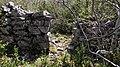 Roc de la Tor-2.jpg