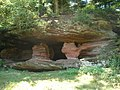 Rocher de l'Ochsenstall.jpg
