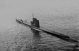 USS <i>Rock</i>