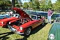 Rockville Antique And Classic Car Show 2016 (29777518283).jpg