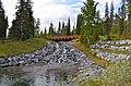 Rocky Creek - panoramio.jpg