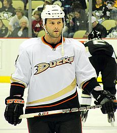 Rod Pelley Ducks 2012-02-15.JPG