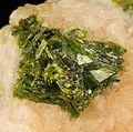 Rodalquilarite-Alunite-222546.jpg