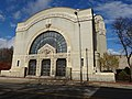 Rodef Shalom Temple of Pittsburgh 12.jpg