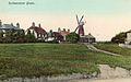 Rodmersham Green pre 1917.jpg