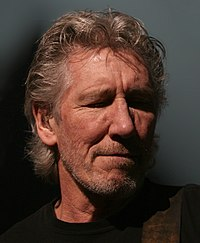 : Roger Waters