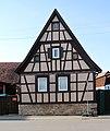 Rohrbach-20-Hauptstr 62-2019-gje.jpg