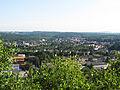 Rohrbach Blick vom Kahlenberg 05.JPG