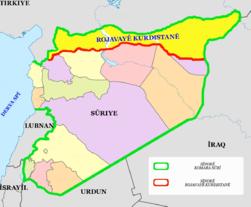 Rojavaye Kurdistane welat ku wkp.png