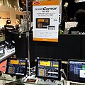 Roland Sound Canvas for iOS - Gakki Fair 2014.jpg