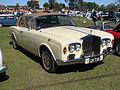 Rolls Royce Corniche Convertible (15100735401).jpg