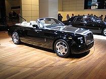 Rolls Royce Drophead Coupe.jpg